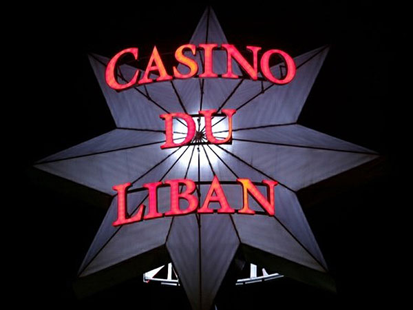 Stars of holdem lebanon